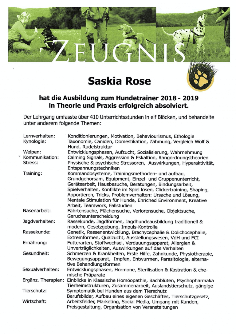 Saskia-Rose-Hundetrainerin-Hundeschule-Karlsruhe-Pfalz-gRosesGlueck-Karlsruhe-Ettlingen-Durmersheim-Neuburg-14